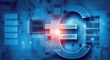 9,2 δισ. για μια «Ψηφιακή Ευρώπη» θέλει να επενδύσει η ΕΕ