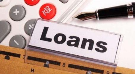 Στο «μικροσκόπιο» του ΔΝΤ τα «κόκκινα» δάνεια των τραπεζών