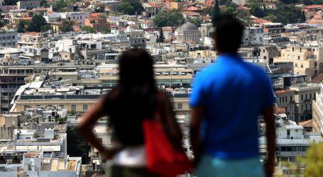 ΕΝΦΙΑ: Έκπτωση και 100% απαλλαγή – Ποιοι είναι οι τυχεροί