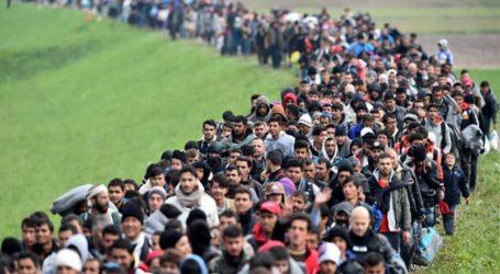 Μέχρι τέλη Ιουλίου η συμφωνία Γερμανίας-Ελλάδας για τους πρόσφυγες