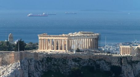 Le Figaro: Στα 24 δισ. ευρώ το ταμειακό απόθεμα της Ελλάδας