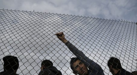 Πιο αυστηρή η χορήγηση ασύλου στους μετανάστες