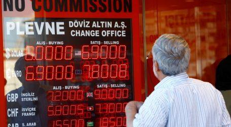 Κώστας Δουζίνας: «Σε τρεις με έξι μήνες θα φτάσει η Τουρκία στην κατάσταση που ήταν η Ελλάδα το 2010»