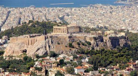 Πήραν την ανηφόρα οι τιμές των ξενοδοχείων τον Αύγουστο στην Αθήνα