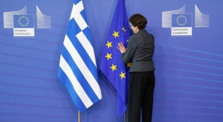 Economist: Η οκταετής οδύσσεια της Ελλάδας αποδεικνύει τα ελλείμματα της ΕΕ