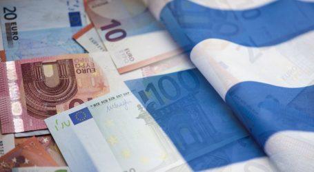 Σήμερα η έγκριση της τελευταίας δόσης των 15 δισ. για την Ελλάδα