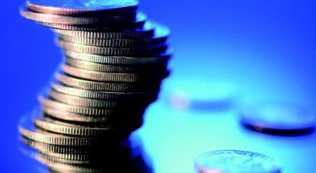 Στη doBank η διαχείριση κόκκινων δανείων 1,8 δισ. των συστημικών τραπεζών
