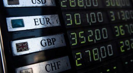 Παραμένει ασταθής η διεθνής οικονομία, κι οι κεντρικές τράπεζες αδύναμες να τη σταθεροποιήσουν