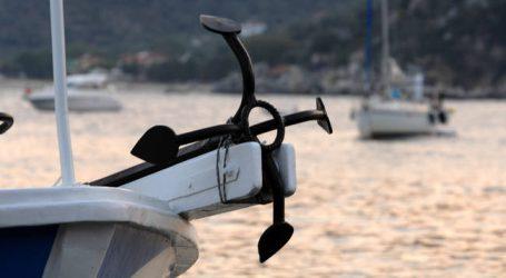 Έλληνες ψαράδες κατά της κυβέρνησης: «Βρισκόμαστε σε ακήρυχτο πόλεμο με τους Τούρκους αλιείς»