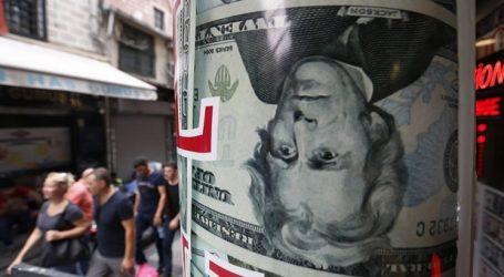 Νέο χτύπημα για την τουρκική οικονομία: Ο πληθωρισμός άγγιξε το 18%