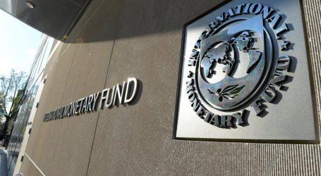 Η Ελλάδα ο δεύτερος μεγαλύτερος οφειλέτης του ΔΝΤ