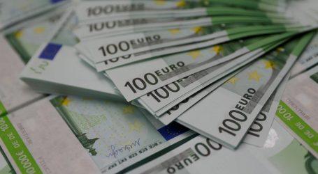 Σχέδιο «Φέρτε τα λεφτά σας στην Ελλάδα για λιγότερο φόρο»