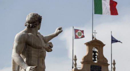 Ο Moody's υποβάθμισε την Ιταλία – Μία βαθμίδα πριν τα «σκουπίδια» το αξιόχρεο