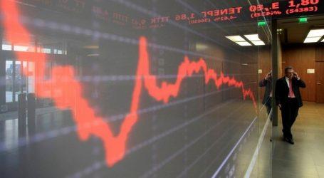 Μυρίζει… μπαρούτι στις αγορές. Κατέρριψε το ιστορικό χαμηλό της η ΔΕΗ