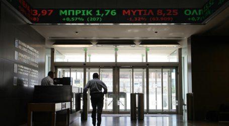 Bloomberg: Δημιουργία «bad bank» εξετάζει η Ελλάδα