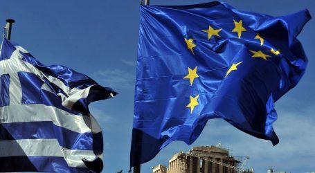 Υποχώρησε κατά 4 θέσεις η ανταγωνιστικότητα της ελληνικής οικονομίας