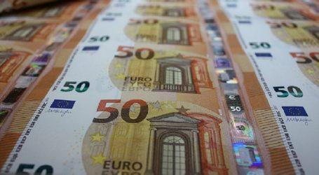 «Ματωμένο» πλεόνασμα: Ποιοι φόροι έβγαλαν τα 6,5 δισ ευρώ