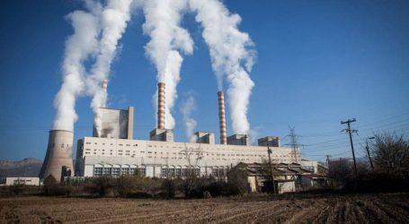 Από ΔΕΗ και Μυτιληναίο οι πρώτες διαφωνίες για τον ενεργειακό σχεδιασμό