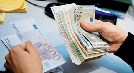 Οι οφειλές του Δημοσίου προς τους ιδιώτες προβληματίζουν τους δανειστές