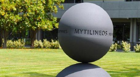 Όμιλος Μυτιληναίος: Οι επενδύσεις 20+20 εκατ. ευρώ που φέρνουν την παραγωγή σε άλλο επίπεδο