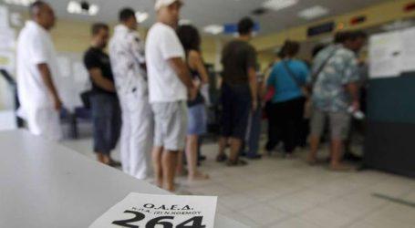 ΙΟΒΕ: 6 στους 10 Ελληνες μόλις που τα βγάζουν πέρα