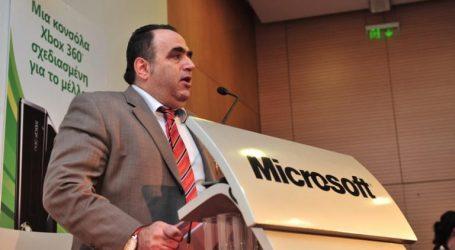 Μ. Σφακιανάκης: Πώς από ένα email, μία ελληνική εταιρία δέχτηκε μεγάλη κυβερνοεπίθεση