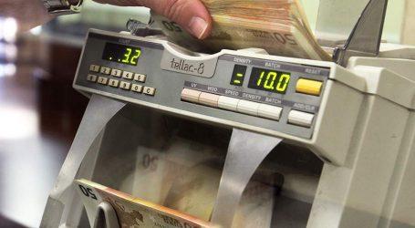 Αποδέσμευση κατασχεμένων λογαριασμών εφόσον τηρείται η ρύθμιση εξόφλησης χρεών