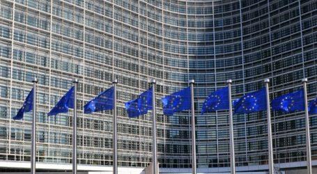 Τι είπαν Μυτιληναίος – Στασινόπουλος στη συνάντηση με Ευρωπαίους αξιωματούχους