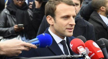 Η ήττα του Μακρόν στο Παρίσι σημαίνει συναγερμό για την Ευρώπη