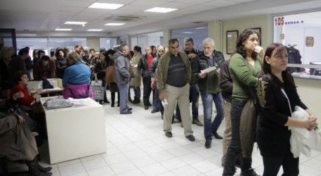 ΑΑΔΕ: 4 στους 5 οικονομικά ενεργούς πολίτες χρωστούν στην εφορία