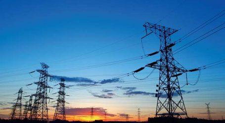 Νέα μελέτη για την επάρκεια του συστήματος ηλεκτροπαραγωγής