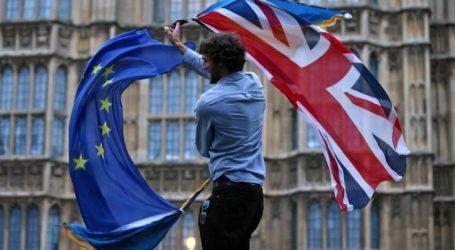 Γιατί ένα Brexit χωρίς συμφωνία με την ΕΕ θα… πονέσει και μάλιστα πολύ