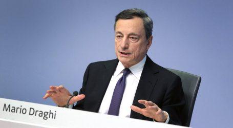 Ευρωπαϊκή Κεντρική Τράπεζα: Ποσοτική χαλάρωση τέλος – Οι συνέπειες για την Ελλάδα