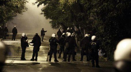 Συναγερμός στην ΕΛΑΣ για την επέτειο δολοφονίας Γρηγορόπουλου- Τι φοβούνται