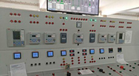 Στο όριο αντοχής το σύστημα ηλεκτροδότησης λόγω της κακοκαιρίας