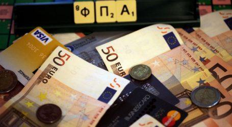 Οι νέοι επαγγελματίες μπορούν να απαλλαγούν από τον ΦΠΑ