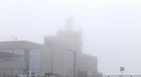 «Κακός χαμός» στο «Μακεδονία» – «Αλαλούμ» με καθυστερήσεις και ακυρώσεις πτήσεων
