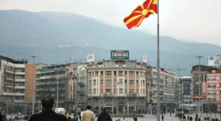 Πώς βλέπουν οι Σκοπιανοί τους Έλληνες