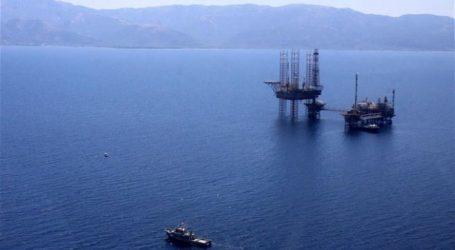 Κύπρος: Βρέθηκε τεράστιο κοίτασμα αερίου – Η πρώτη αντίδραση της Τουρκίας