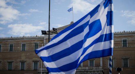 Εντονη αντίδραση ΥΠΕΞ κατά BBC για τα περί «μακεδονικής μειονότητας»