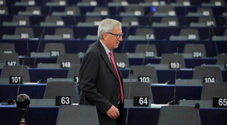 Γιούνκερ: Ο κατώτατος μισθός πρέπει να γίνει βασική αρχή της ΕΕ