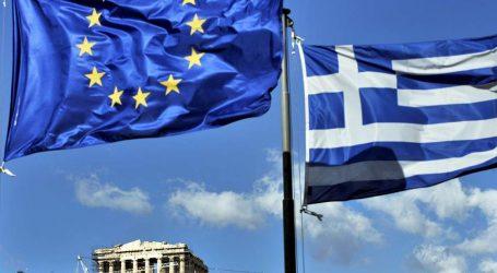 Η κρίση ψαλίδισε τα οφέλη της Ελλάδας από τη συμμετοχή στο ευρώ