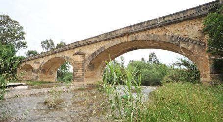 Κρήτη: Η γέφυρα του Κερίτη και η άγνωστη μοναδική ιστορία της!