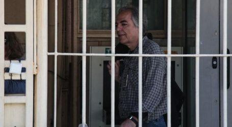 Γιατί ο εισαγγελέας έβαλε για πρώτη φορά βέτο στην άδεια Κουφοντίνα