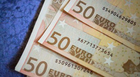 Ετοιμάζεται σχέδιο αποδέσμευσης μπλοκαρισμένων λογαριασμών από την Εφορία