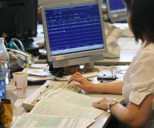 Οι παγίδες στη νέα φορολογική δήλωση: Τι αλλάζει σε 12 δαπάνες