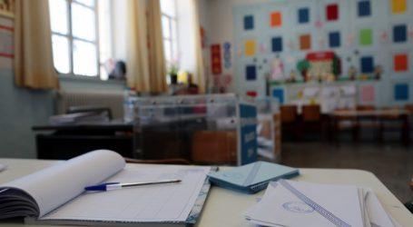 Νέα δημοσκόπηση: 12,1% το προβάδισμα ΝΔ έναντι ΣΥΡΙΖΑ – Πεντακομματική η Βουλή
