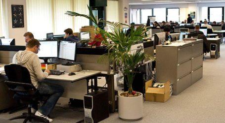 ΣΕΒ: Τέσσερα κρίσιμα ζητήματα ταλανίζουν την επιχειρηματικότητα