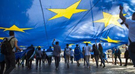 Δημοσκόπηση: Γιατί και οι ευρωκάλπες δείχνουν πολιτική αλλαγή