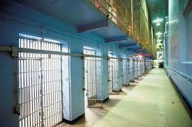 Μαφία φυλακών: Απόδραση από τις φυλακές σχεδίαζαν οι αρχηγοί του κυκλώματος